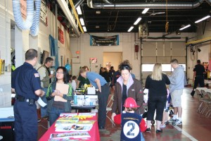 Open House 2011 060