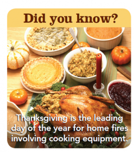 Thanksgiving Did You Know Pic