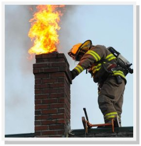 chimney-fire-pic