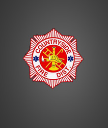 Communications | Countryside Fire Protection District